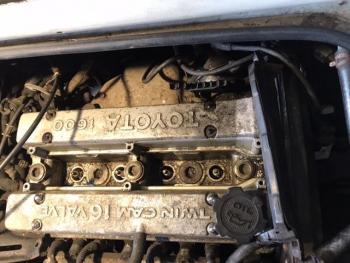 7C7BD1D9-C744-4DAF-9B6E-B58AA2B7C168.jpeg