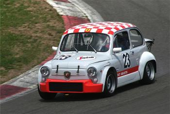 Fiat-Abarth-850TC-Berlina.jpg