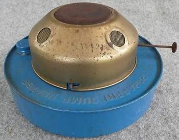 vintage-dante-engine-sump-heater_360_f0dbeea2b271da48d603edb1961c6203.jpg
