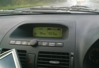 Avensis mpg.jpg