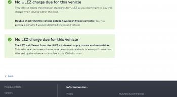 Screenshot_2019-12-06 Check your vehicle.png