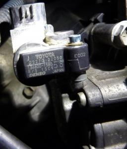 P1110290.thumb.JPG.7c7886ac32b700ed11733131ba711c82.JPG