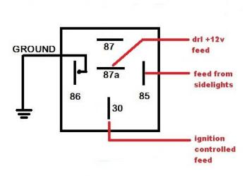 5 pin relay.jpg