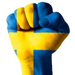 SWEDENiQ
