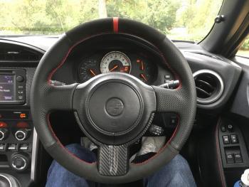 1272546368_Steeringwheel.thumb.jpg.33b91a3a26199c98dbb15e102ee2cd75.jpg